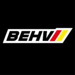 BEHV Generalversammlung 2021